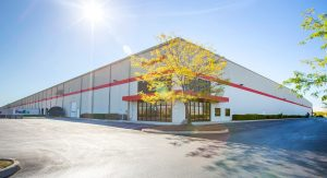 Honeywell-building-built-by-DSA-Architects-located-in-Columbus-Ohio-3