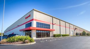 Honeywell-building-built-by-DSA-Architects-located-in-Columbus-Ohio