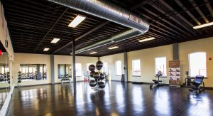 Loft-fitness-built-by-DSA-Architects-located-in-Columbus-Ohio-3