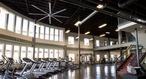 Loft-fitness-built-by-DSA-Architects-located-in-Columbus-Ohio-4