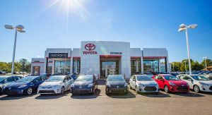 Toyota-built-by-DSA-Architects-located-in-Columbus-Ohio